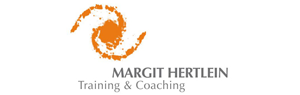Margit_Hertlein