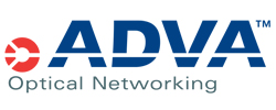 Adva-Optical-Networking-SE