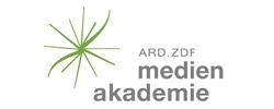 Ard.ZDF-Medienakademie