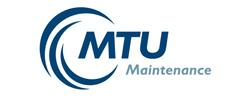 MTU-Maintenance