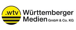 Württemberger Medien GmbH