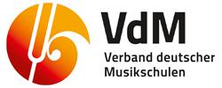 VdM_logo