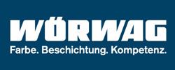 Woerwag_logo