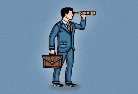 Wofür steht heinecke-consulting?
